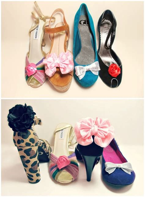diy shoe decoration 135 best images about diy my shoes on discover