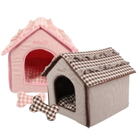dog house bed snug house bed from bowwowsbest com dog beds designer dog beds dog houses dog