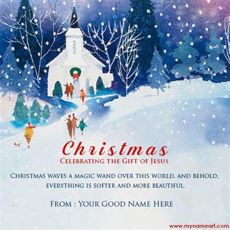 christmas ornaments pics edit   write