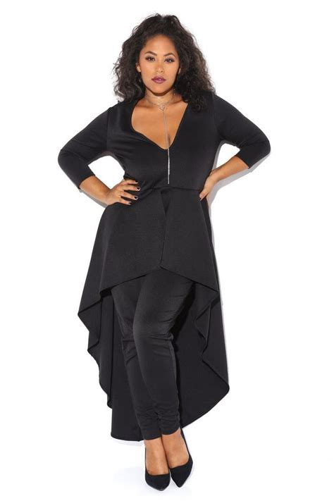 Jumpsuit And Inner 7 8 38 best plus size jumpsuits rompers playsuits images on