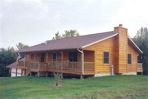 stratford homes custom home builders lanark il
