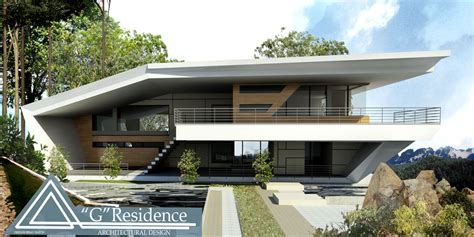 future home designs and concepts cgarchitect professional 3d architectural visualization