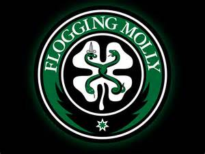 Flogging Molly Flogging Molly Images Flogging Molly Hd Wallpaper And