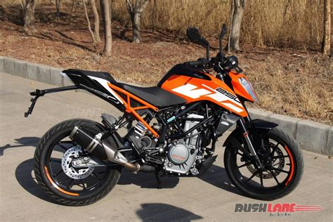 Ktm Duke 250 Images Ktm Duke 250 Review Is It Worthy Ktm Duke 200 Upgrade