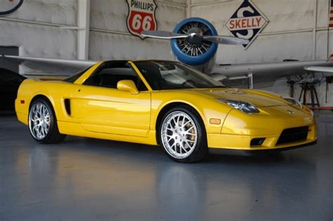 small engine maintenance and repair 2005 acura nsx electronic valve timing 2005 acura nsx t addison texas ecarlink