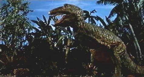 Dinosaurus Film Wiki | pictures dinosaurus