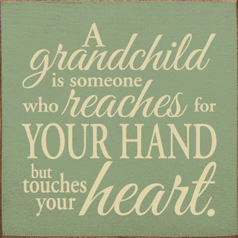 printable quotes about grandchildren 10 best ideas about grandma sayings on pinterest