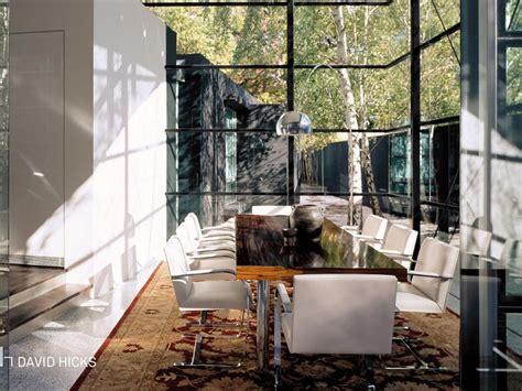 david hicks interior designer david hicks design inspiration
