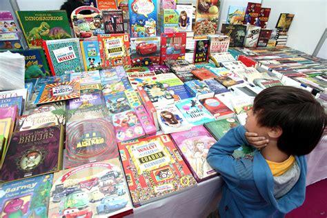 libro las chicas panorama de lio panorama tendr 225 la segunda feria del libro de puerto montt municipalidad de puerto montt