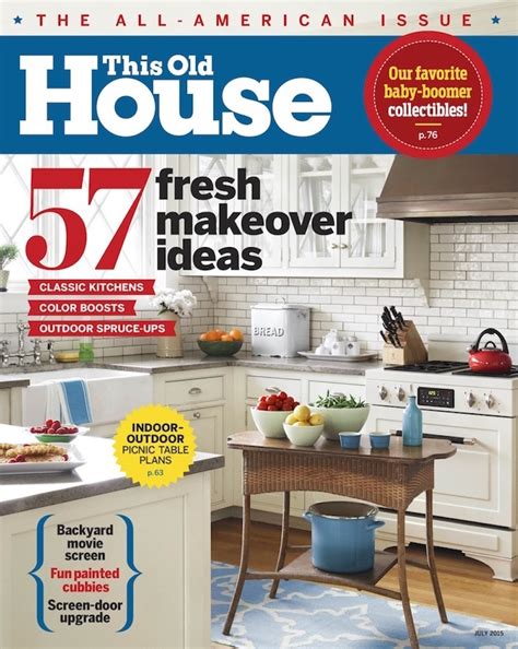 old house interiors magazine top 100 interior design magazines that you should read