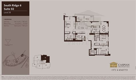 south ridge floor plans southridge 6 floor plans