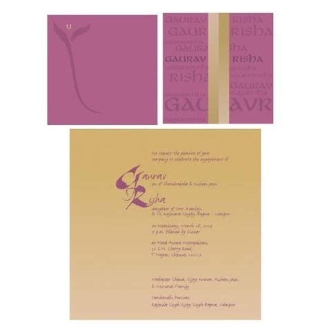 wedding cards in chennai india wedding services in chennai