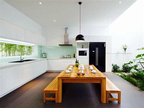 green glass backsplashes for kitchens green glass backsplashes for kitchens lime green glass