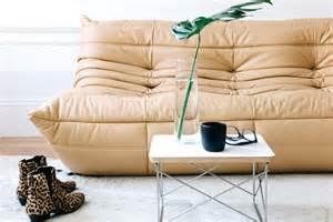 canap togo ligne roset le coin meuble de salon