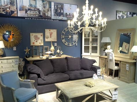 Home Interior Shops new opening maisons du monde vicenza hintegra
