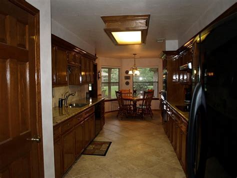 Types Of Kitchen Lighting Types Of Light Fixture Create Room Atmosphere