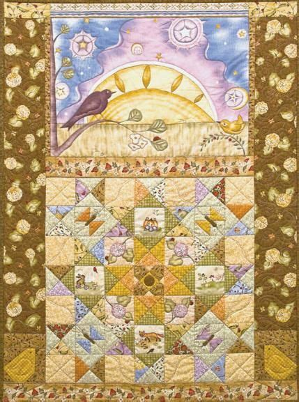 quilt pattern fabric panel 17 best images about a quilt panel on pinterest oriental