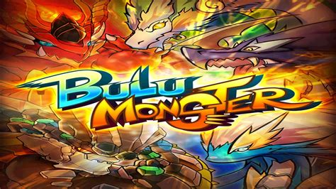 bulu hack apk bulu 2 1 0 mod apk mod bulu points android4all