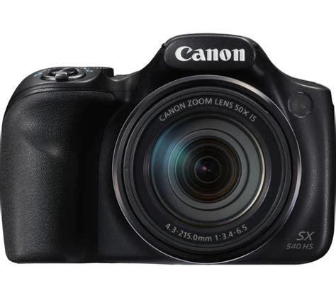 canon bridge canon powershot sx540 hs bridge black deals pc