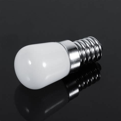 led appliance light bulbs 1 5w e14 led smd2835 fridge freezer appliance light bulbs