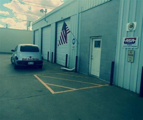 auto repair lincoln ne 6 to 6 auto service lincoln ne