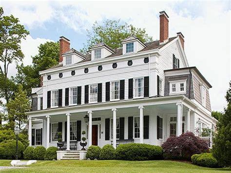 Which Benjamin Paint Is Best - best benjamin exterior paint and this benjamin