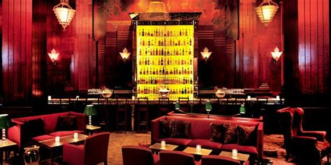Redwood Room Clift Hotel by 80 Best Images About Classic Hotel Bars On