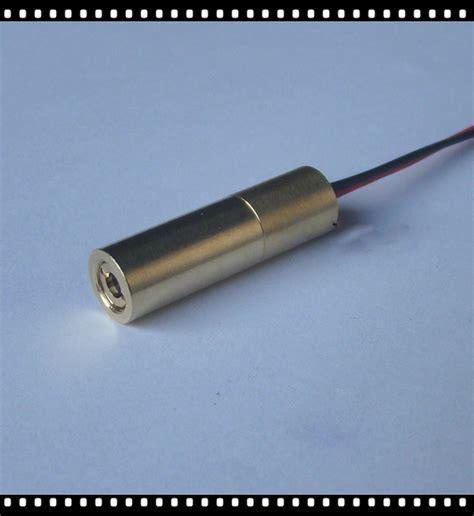 green laser diode manufacturer smallest green laser diode 28 images free shipping high power laser module laser laser