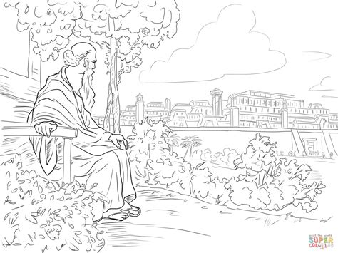 jonah vine coloring page 85 coloring page jonah printable coloring page