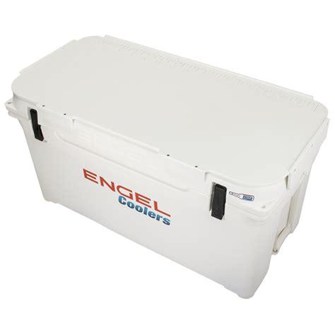 best boat cooler engel cooler top cutting boards fillet boards for engel