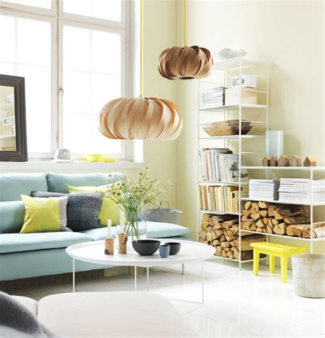 Sofa Kecil Murah 10 tips for decorating with ikea without copying their catalog pages
