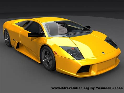 lamborghini sports car new cars lamborghini murcielago sport cars