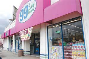 99 cent store 99 cents only stores are sold for 1 6 billion park