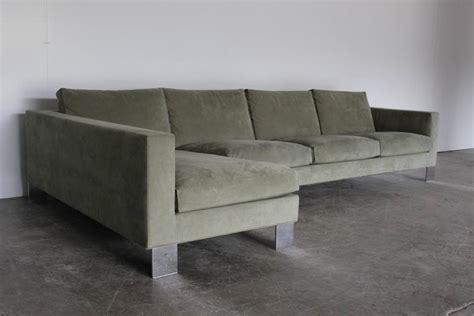 alcantara sofa alcantara sofa alcantara sofa 50 with b 252 rostuhl thesofa