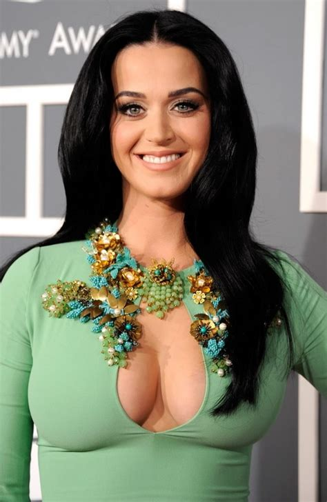 Katy Perry Hairstyle by Katy Perry Hairstyles Hairstyles 2016