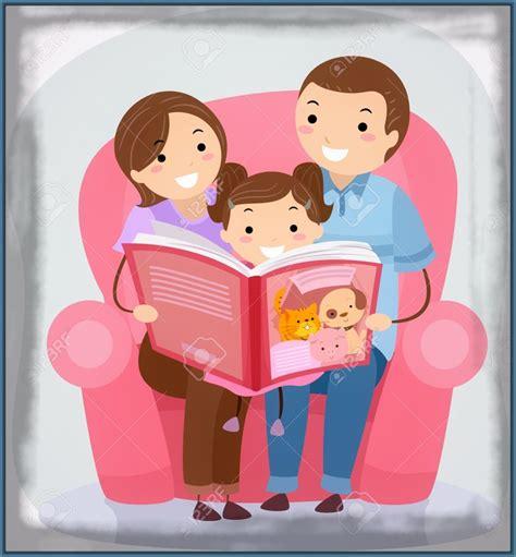 Imagenes De La Familia Leyendo | imagenes infantiles de familias leyendo archivos