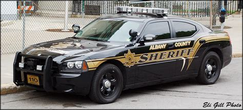 Albany County Sheriff S Office by Albany County Sheriff