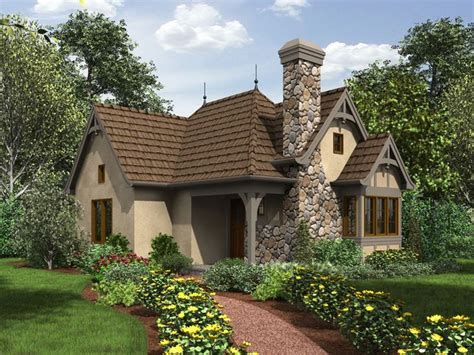 1000 ideas about country style homes on pinterest 7 best house plans under 1 000 square feet images on