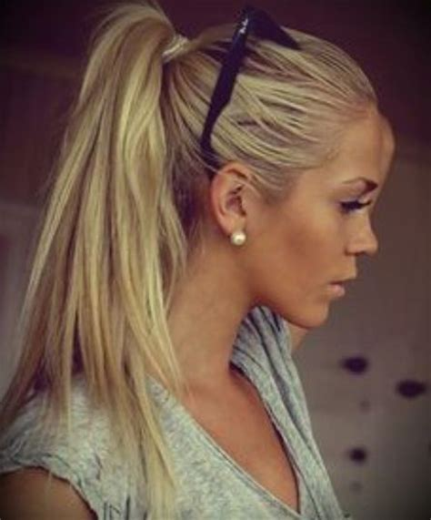 hairstyles dirty blonde 1000 images about blonde on pinterest my hair hair