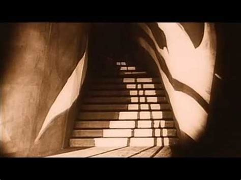 Horror Cabinet by The Cabinet Of Dr Caligari The Original Horror Dr