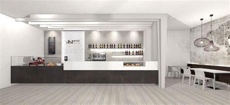 bar interni progettazione arredamenti di interni per locali pubblici