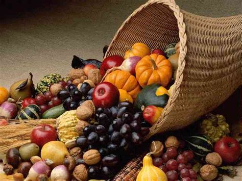thanksgiving pictures thanksgiving harvest ecard puzzles gallery