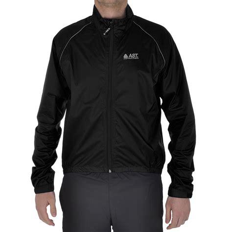 mens mtb jacket ast astrolabio mens waterproof windproof cycling bike long