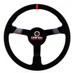 Nascar Steering Wheel For Sale Driven 15 Quot Nascar Steering Wheel