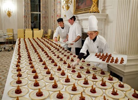 house chef the white house 21 crazy but true facts bob vila