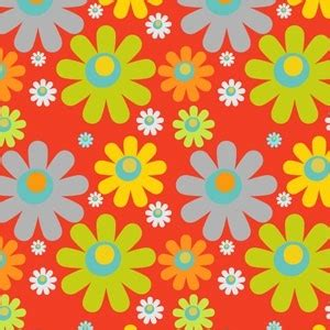 floral pattern for photoshop free download free photoshop flower pattern photoshop patterns in