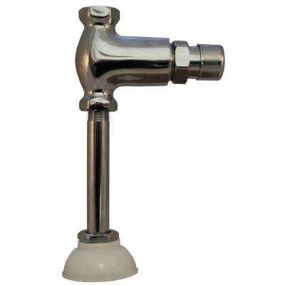 prier products valves plumbing the home depot