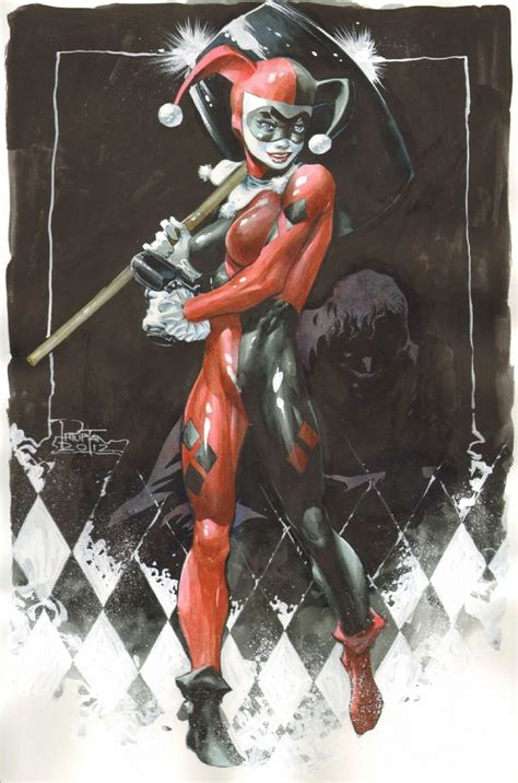 joker tattoo controversy 26 best images about harley quinn tattoo ideas on