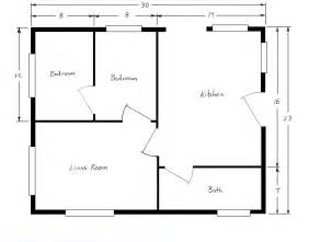 House Floor House Floor Plan Examples Fun House Floor Plans