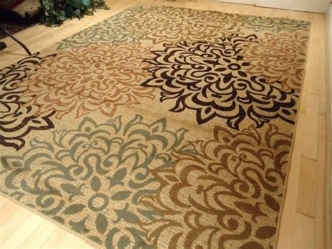 8x10 area rugs 200 ikea 8x10 large area rugs 200 pictures 70 rugs design